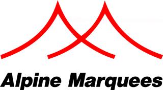 Alpine Marquees